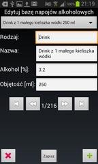 edycja%20bazy.png