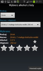 screenshot%20-%20ekran%20wyboru%20alkoholu.png