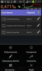 ss-menu_programu.png