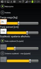ss-ustawienia_uzytkownika.png